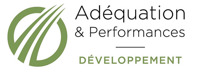 Vitruvius est désormais partenaire d'Adéquation & Performances Développement !!!